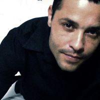 Fábio Gonçalves's Photo