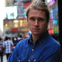 Michael Croom's Photo
