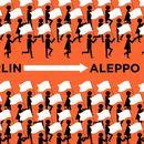 CIVIL MARCH FOR ALEPPO's picture