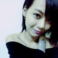 huang you han's Photo