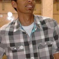 Ahmed  Ezz's Photo
