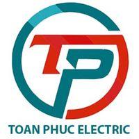 Toàn Phúc Electric's Photo