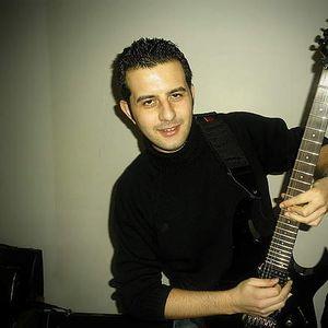 Ozan Caner's Photo