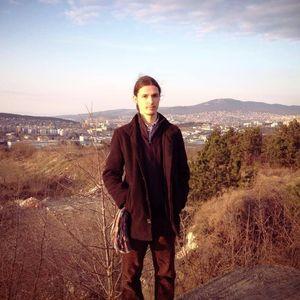 Matus Budinsky's Photo