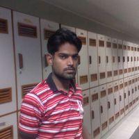 Фотографии пользователя Junaid Iqbal
