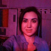 Ivana Ruiz's Photo