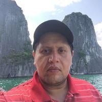 Jose Acevedo Sotelo's Photo