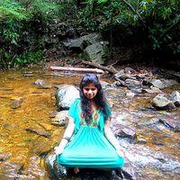 namratha Vemuri's Photo