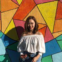 Satsuki Ryuga's Photo