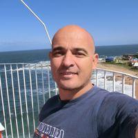 Walter Gustavo Hernández Pereyra's Photo