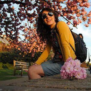 Asli Gur's Photo