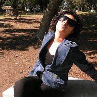 Gisela  Andrade's Photo