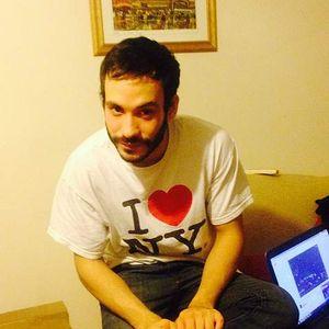 Ignacio Gamarra's Photo