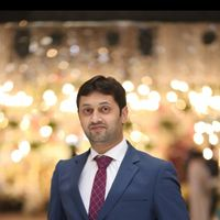 Jehanzeb's Photo