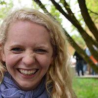 Susanne Ebner's Photo