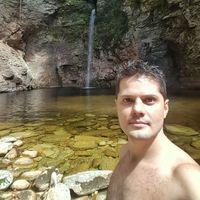 Rodrigo Oliveira's Photo
