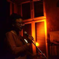 Jummy Adeyanju's Photo