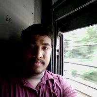 Tuhar Mukherjee's Photo