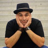Adem Karaduman's Photo
