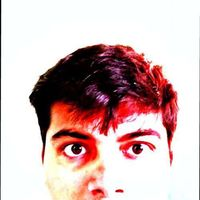 Abhijeet Mishra's Photo