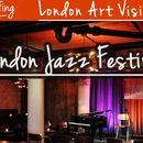 CS London - FREE Live Jazz @ Karamel Wood Green's picture