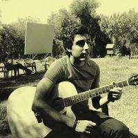 Ismael El Belghiti's Photo