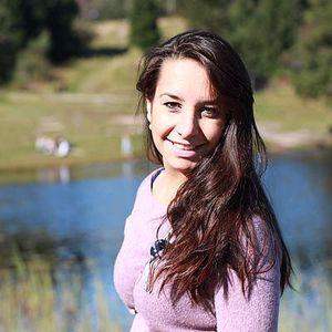 Luciana Oliveira's Photo