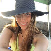 Nicole González's Photo