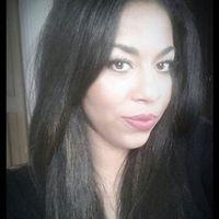 Stella Kituli's Photo