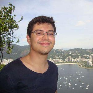 Rafael Gaspar's Photo