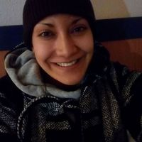 Yesenia Juarez's Photo