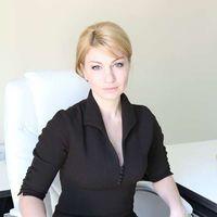 Анна Владимировна's Photo