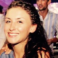 Carlotta Zivich's Photo