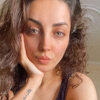 Hani Sosani's Photo