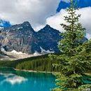Immagine di Trip To Jasper and  BC
