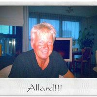 allard van dijk's Photo