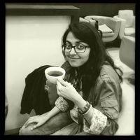 Natasha Mohnish's Photo