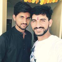 Shekhar Karad's Photo