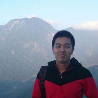 宏俊 葉's Photo