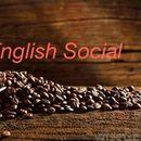 (Helsinki) English Social's picture