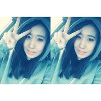 Kyung Jin Seon's Photo