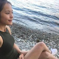 Shaina Hsu的照片
