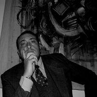 tancredi pizzi's Photo