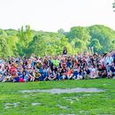 Potluck BBQ in Prospect Park: June 3, Sunday!'s picture
