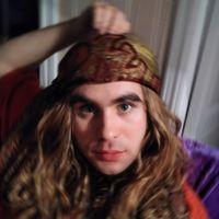 Hi Rosenbaum's Photo