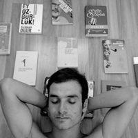 Serdar Tanrıverdi's Photo