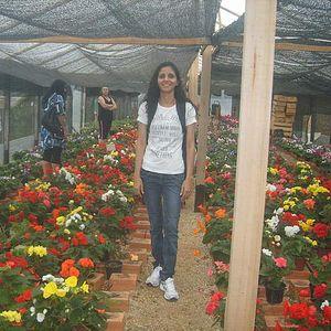 Eldiva Souza's Photo