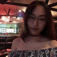 Sheila Yang's Photo