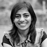 Shaili Gupta's Photo