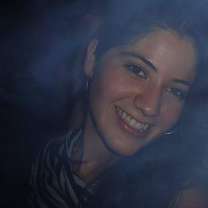 Montserrat Martínez's Photo